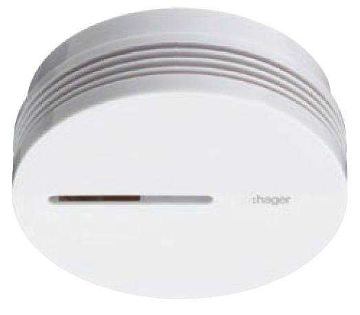 hager02