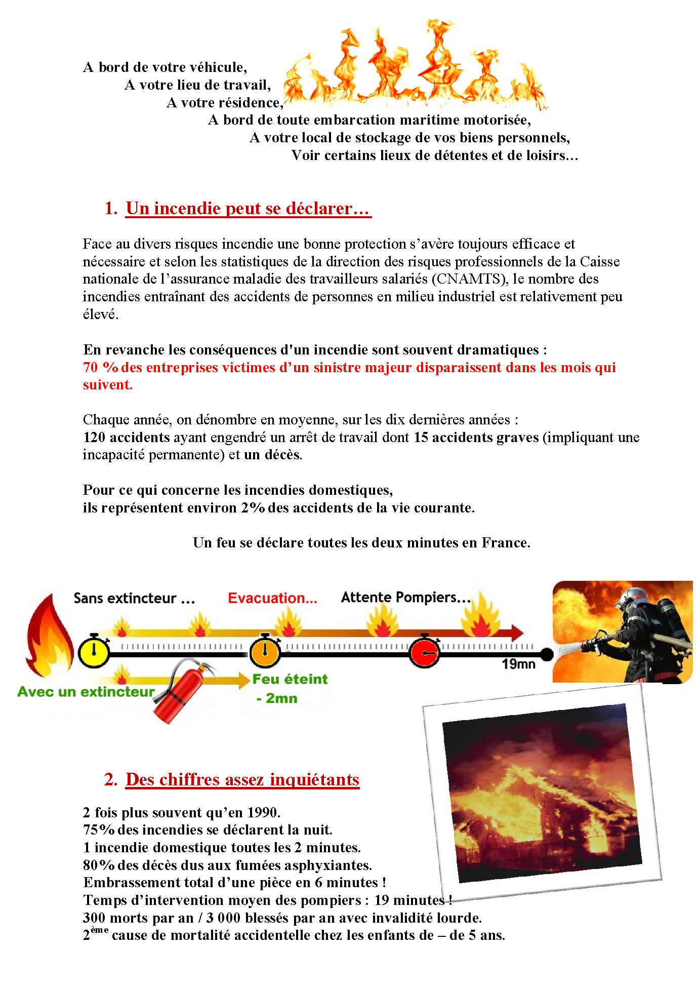 Information Incendie_Page_1