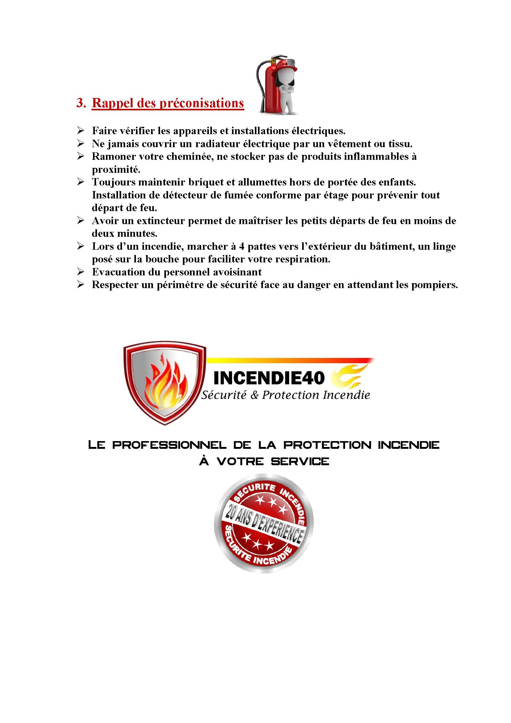 Information Incendie_Page_2.png_Page_2
